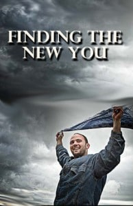 Finding the New You