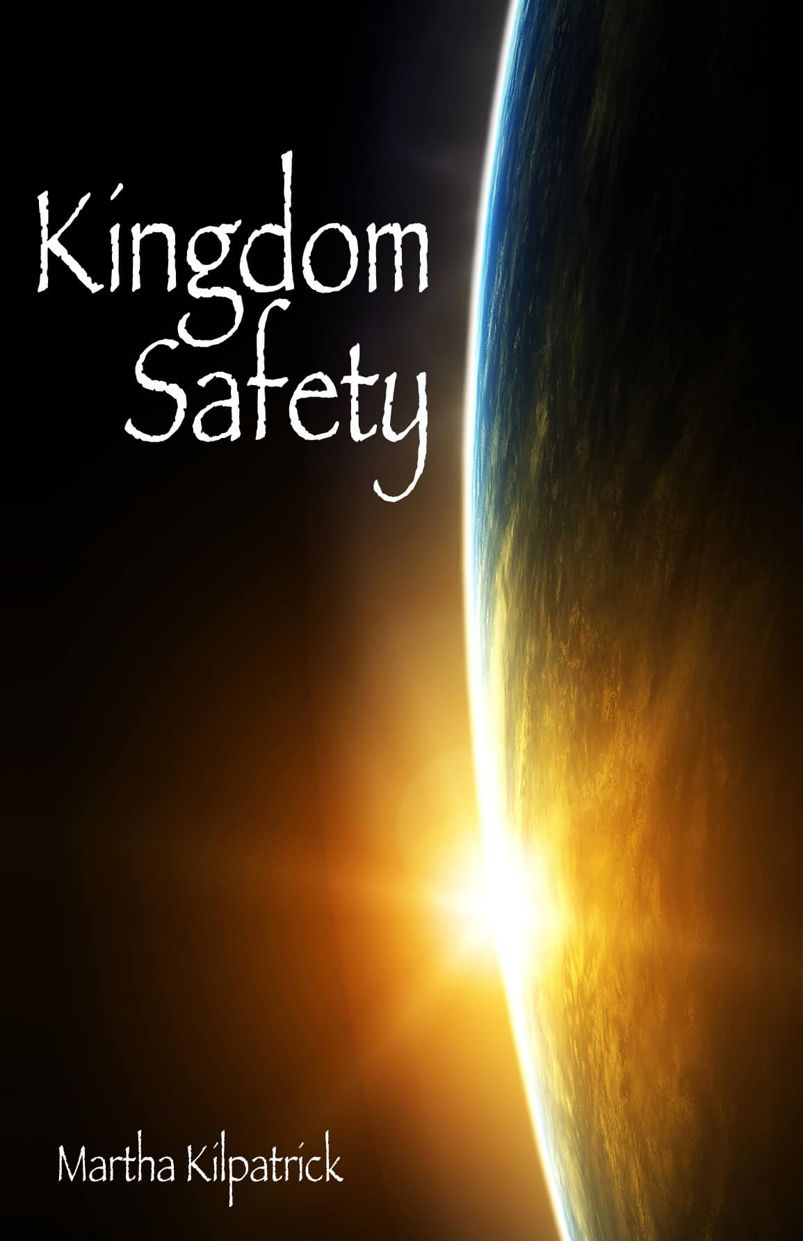 Kingdom Safety